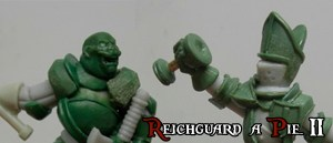 Portada-Reichguard-Caballero- Reiksguard-a-Pie-Knight-On-Foot-01