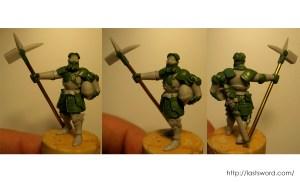 Reichguard-Caballero- Reiksguard-a-Pie-Knight-On-Foot-03