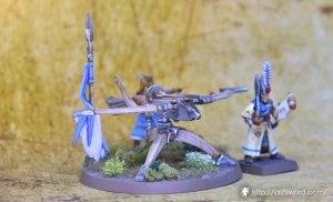 Lanzavirotes-Repeticion-Bolt-Thrower-High-Elf-Alto-Elfo-Warhammer-Fantasy-02