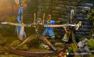 Lanzavirotes-altos-elfo-bolt-thrower-elf-warhammer-fantasy-05