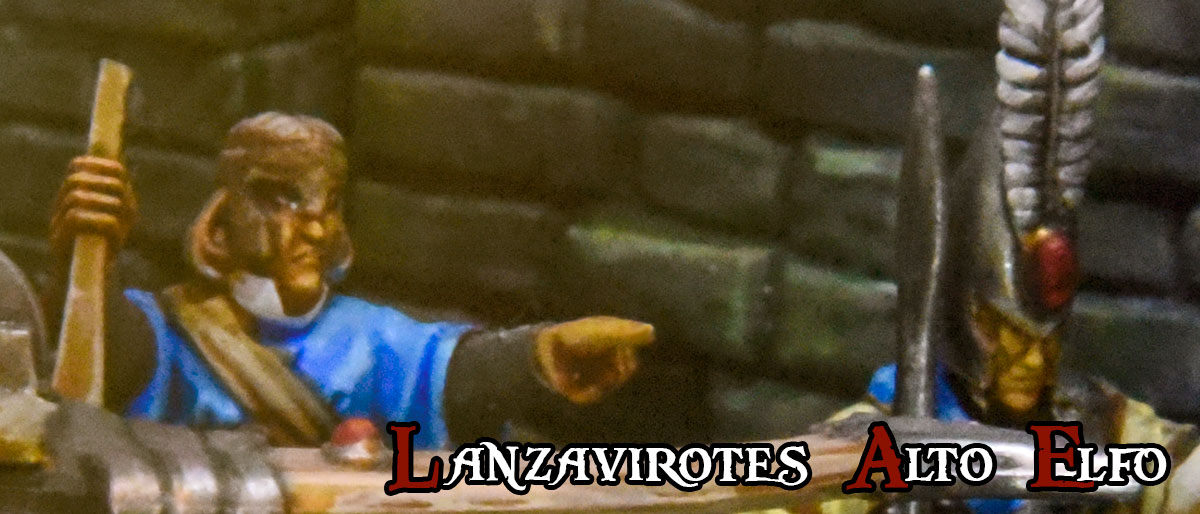 Portada-Lanzavirotes-Repeticion-Bolt-Thrower-High-Elf-Alto-Elfo-Warhammer-Fantasy-01