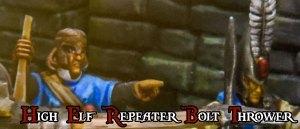 Portada-Lanzavirotes-Repeticion-Bolt-Thrower-High-Elf-Alto-Elfo-Warhammer-Fantasy-02