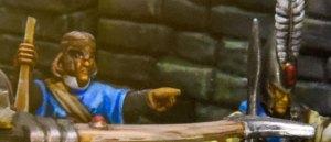Portada-Lanzavirotes-Repeticion-Bolt-Thrower-High-Elf-Alto-Elfo-Warhammer-Fantasy-03