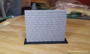 Ruina-Mordheim-House-Casa-ruined-Warhammer-Building-Edificio-01