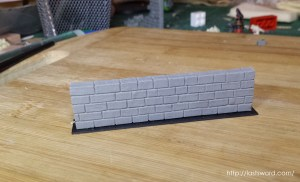 Ruina-Mordheim-House-Casa-ruined-Warhammer-Building-Edificio-02