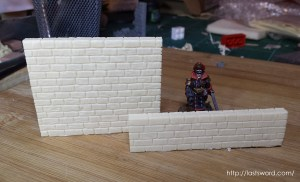 Ruina-Mordheim-House-Casa-ruined-Warhammer-Building-Edificio-03