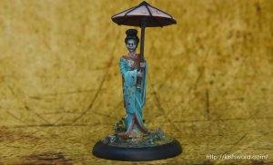 bushido-ikiryo-geisha-japan-yurei-01