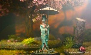 bushido-ikiryo-geisha-japan-yurei-07