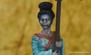 bushido-ikiryo-geisha-japan-yurei-09