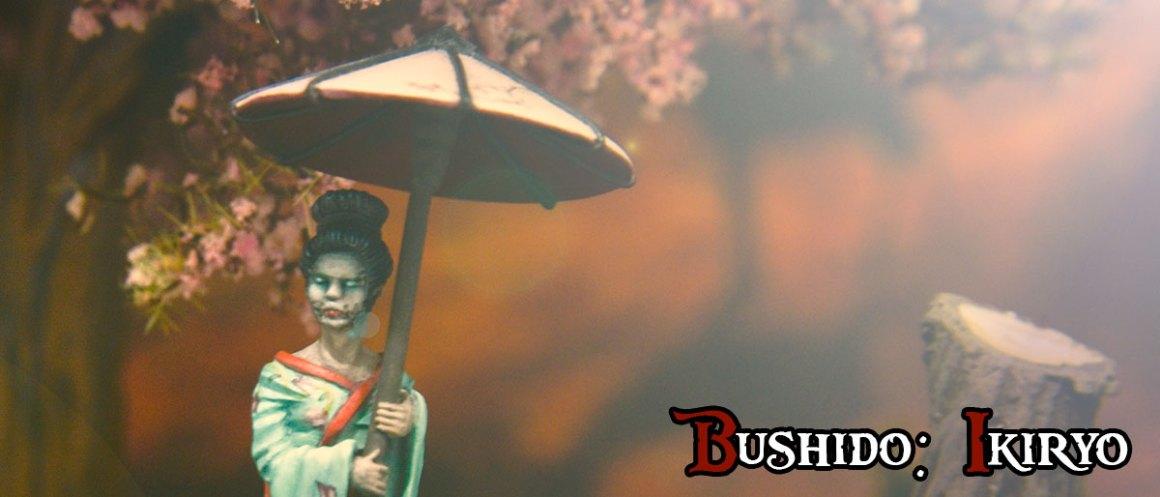 portada-bushido-ikiryo-geisha-japan-yurei-01