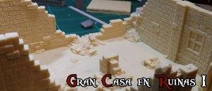 cover-mordheim-house-ruina-casa-ruined-warhammer-building-edificio-01