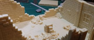 cover-mordheim-house-ruina-casa-ruined-warhammer-building-edificio-03