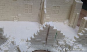 mordheim-house-ruina-casa-ruined-warhammer-building-edificio-02