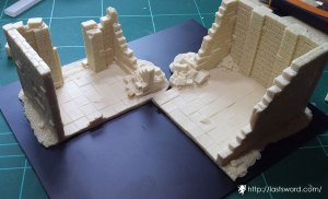 mordheim-house-ruina-casa-ruined-warhammer-building-edificio-06