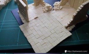 mordheim-house-ruina-casa-ruined-warhammer-building-edificio-07