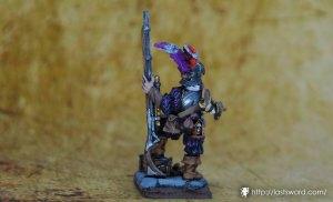 arcabucero-handgunnersnuln-imperio-empire-warhammer-fantasy-forgeworld-03