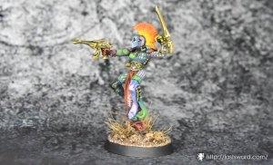 arlequin-harlequin-eldar-warhammer-40000-40k-01