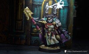 Capellan-Chaplains-Angel-Oscuro-Dark-Warhammer-40000-40k-05