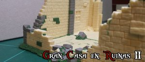 cover-mordheim-ruined-edificio-house-big-ruina-casa-grande-warhammer-building-edificio-01