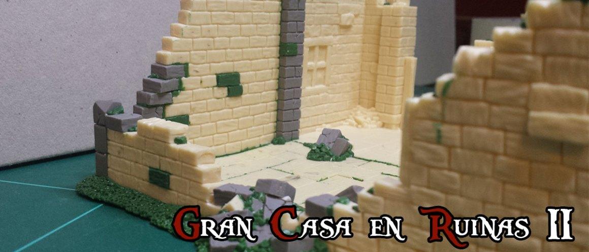 cover-mordheim-ruined-edificio-house-big-ruina-casa-grande-warhammer-building-edificio-01