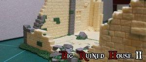 cover-mordheim-ruined-edificio-house-big-ruina-casa-grande-warhammer-building-edificio-02