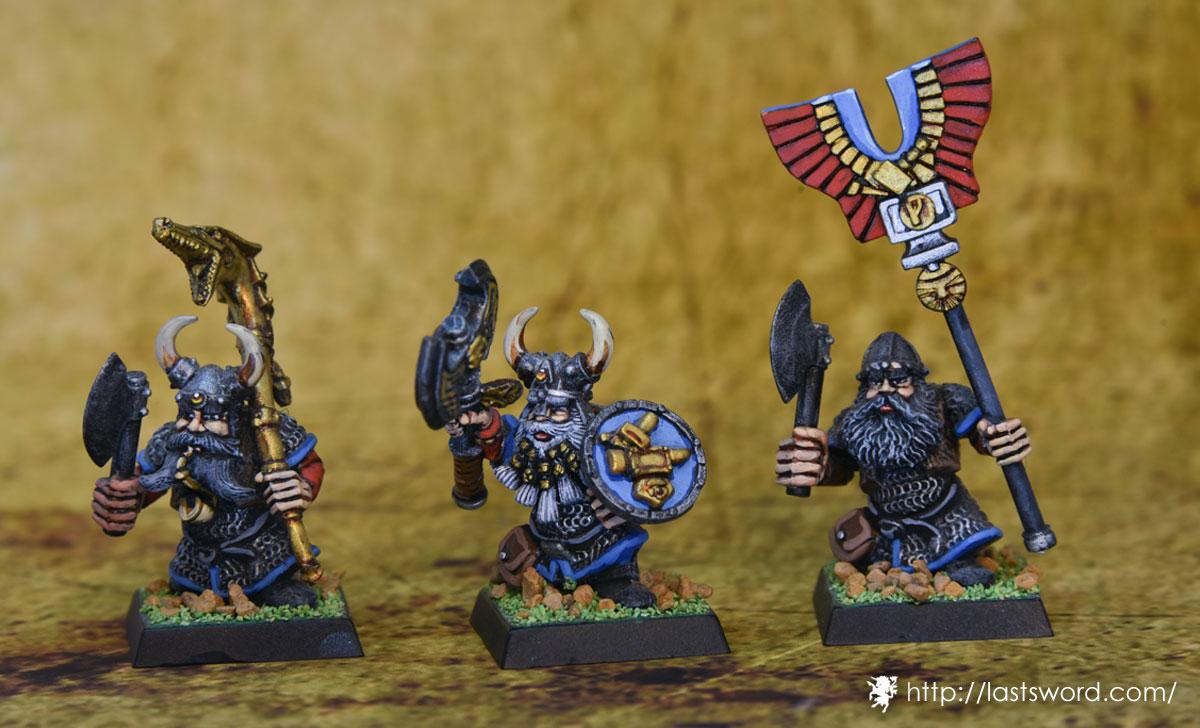 Enano-Guerrero-Clan-Dwarf-Warrior-OldSchool-Warhammer-Fantasy-01