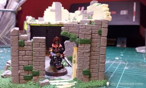 house-ruina-mordheim-casa-ruined-warhammer-building-edificior-done-01