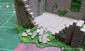 house-ruina-mordheim-casa-ruined-warhammer-building-edificior-done-12