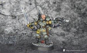 kasrkin-sergeant-imperial-guard-astra-militarum-warhammer-40k-01
