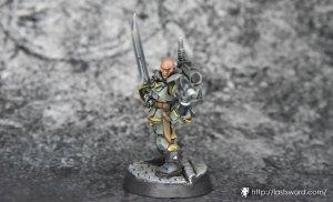 kasrkin-sergeant-imperial-guard-astra-militarum-warhammer-40k-02