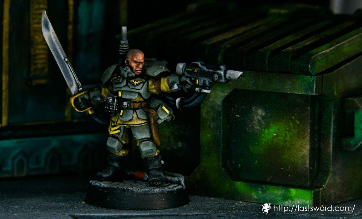 kasrkin-sergeant-imperial-guard-astra-militarum-warhammer-40k-04