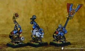 Martilladores-Hammerers-Enanos-Dwarf-OldSchool-Warhammer-Fantasy-Gorko-01