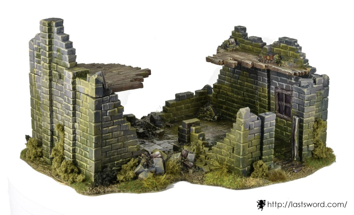 mordheim-edificio-house-big-ruina-casa-grande-ruined-warhammer-building-edificio-01
