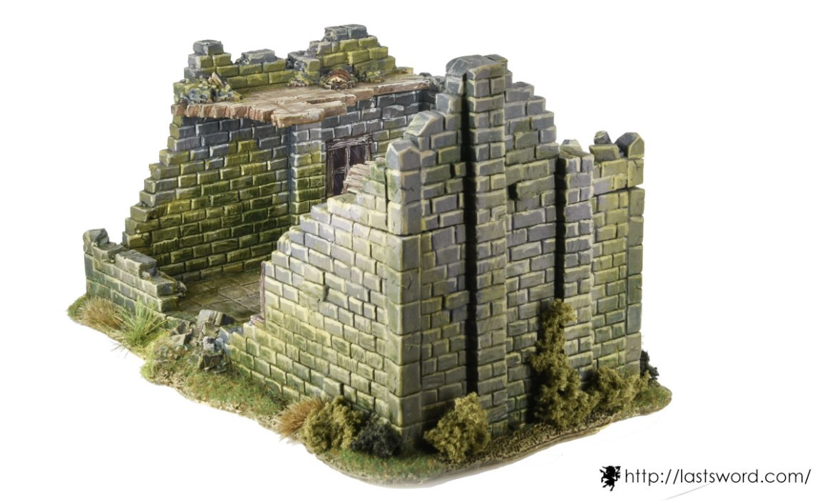 mordheim-edificio-house-big-ruina-casa-grande-ruined-warhammer-building-edificio-02