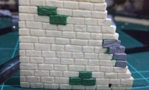 mordheim-ruined-edificio-house-big-ruina-casa-grande-warhammer-building-edificio-03