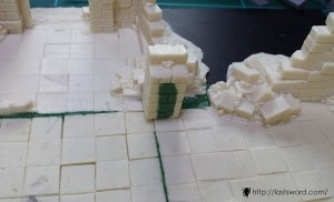 mordheim-ruined-edificio-house-big-ruina-casa-grande-warhammer-building-edificio-05