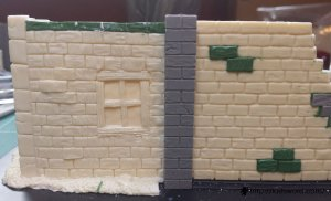mordheim-ruined-edificio-house-big-ruina-casa-grande-warhammer-building-edificio-08