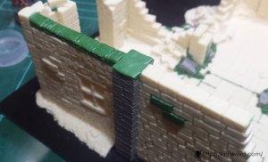 mordheim-ruined-edificio-house-big-ruina-casa-grande-warhammer-building-edificio-09
