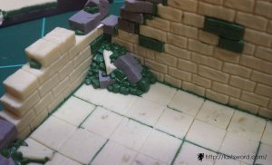 mordheim-ruined-edificio-house-big-ruina-casa-grande-warhammer-building-edificio-16