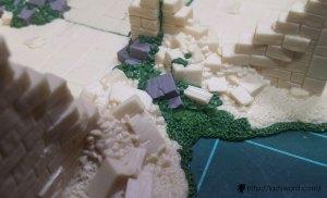 mordheim-ruined-edificio-house-big-ruina-casa-grande-warhammer-building-edificio-20