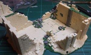 mordheim-ruined-edificio-house-big-ruina-casa-grande-warhammer-building-edificio-21