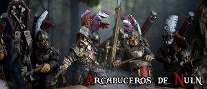 portada-arcabucero-handgunnersnuln-imperio-empire-warhammer-fantasy-forgeworld-01