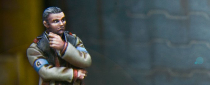 portada-comisionado-commissioner-high-infinity-game-corvus-belli-03