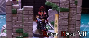 portada-house-ruina-mordheim-casa-ruined-warhammer-building-edificior-done-02