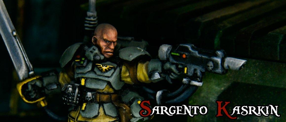 portada-kasrkin-sergeant-imperial-guard-astra-militarum-warhammer-40k-01
