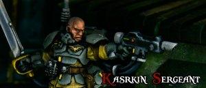 portada-kasrkin-sergeant-imperial-guard-astra-militarum-warhammer-40k-02