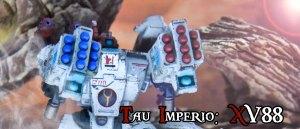 Portada-XV88-Armadura-Battlesuit-Apocalipsis-Tau-02