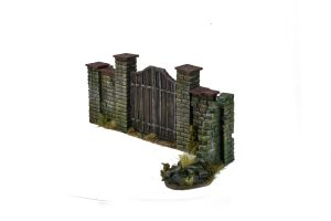 stone-walls-wooden-gate-03