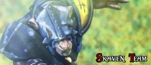 cover-skavens-bloodbowl-skavensblight-scramblers-team-02