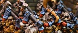 Portada-Martilladores-Hammerers-Enanos-Dwarf-OldSchool-Warhammer-Fantasy-Gorko-03